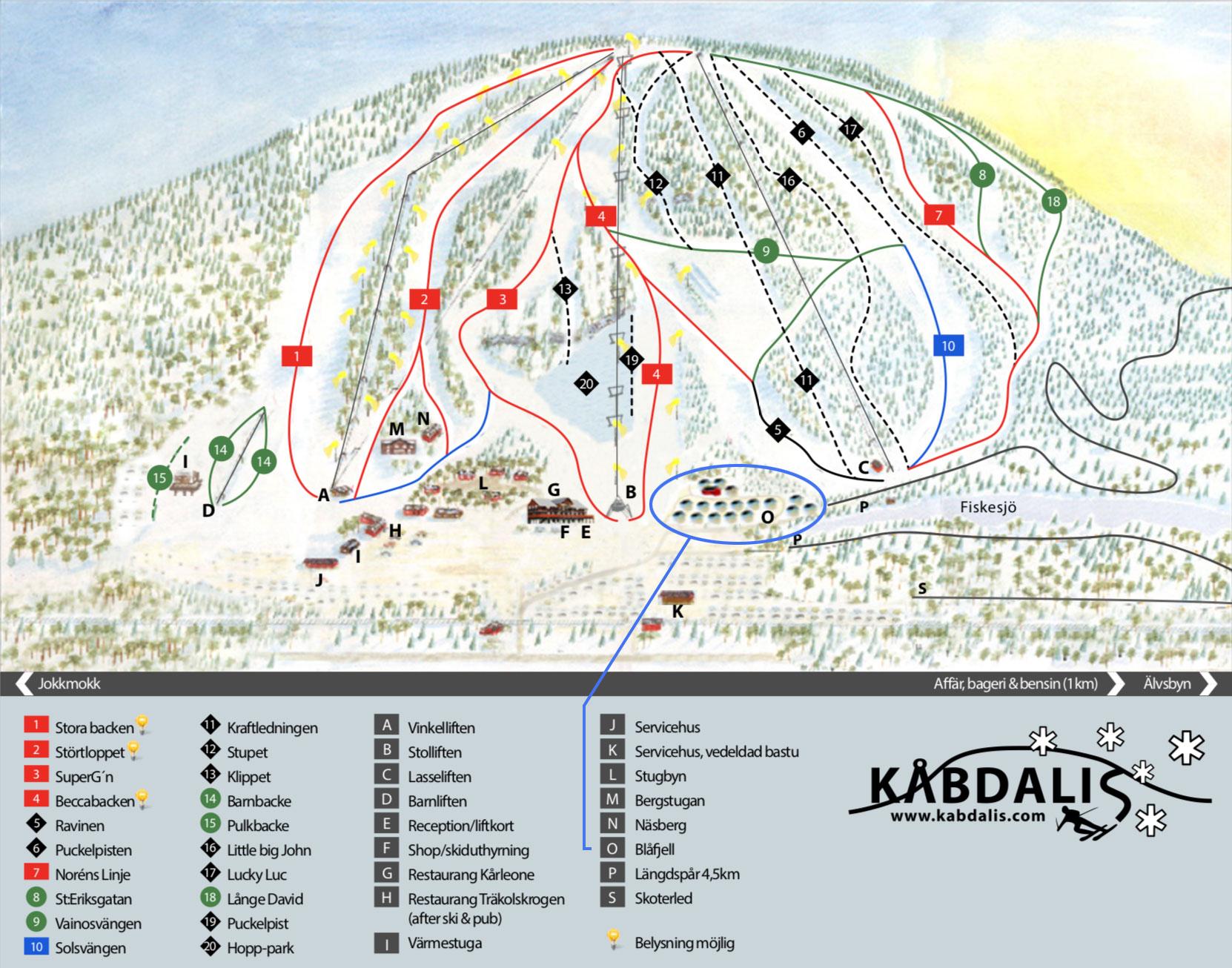 karta_anlaggning.jpg